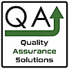 Quality Assurance Solutions Blog