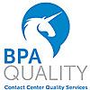 BPA Quality