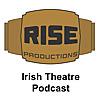 Irish Theatre Podcast