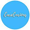 CareCurious