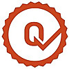 QMS Certification Blog
