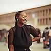 Deola Adebiyi » Fashion