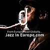 Jazz in Europe Magazine