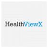 HealthviewX