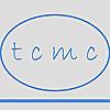 tcmc QMS Blog