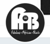 FAB | Fashion African Black » Fashion