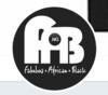 FAB | Fashion African Black » Fashion
