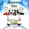 Campervan Tales