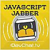 Devchat.tv   JavaScript Jabber Podcast