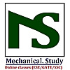Mechanical. Study-free online classes