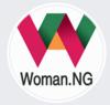 Woman.NG » Fashion