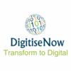 DigitiseNow | Digital Technology Solutions