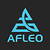 Afleo Blog