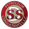 SDS Petroleum Consultants