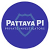PattayaPI blog