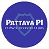 PattayaPI blog