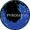 PyroFarms | PyroFarms Blue Light Special