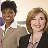 God's Virtuous Women Entrepreneurs