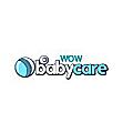 WoWBabyCare.com