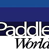 Paddle World Magazine