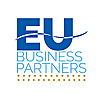 EU Business Partners | Article 27 GDPR Representative