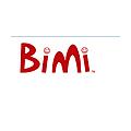 BiMi Office Furniture Online