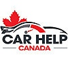 The Car Help Podcast | Cars, Auto Show, Carcast, Vehicle, Automobies & Car News