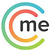 Citizen Me Blog
