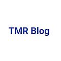 TMR Blog
