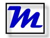 MCDA CCG, Inc