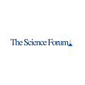The Science Forum