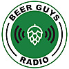 Beer Guys Radio