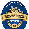 Deans Beer Reviews