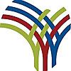 AllAfrica News » Tanzania