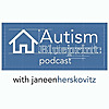 Autism Blueprint Podcast