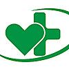 Best Health N Care