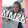 MilitaryMom2K