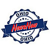 news. now ohio
