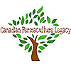 Canadian Permaculture Legacy