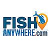 Fish Anywhere