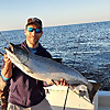 MN Fishing Blog