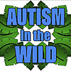 Autism in the Wild - Podcast