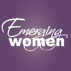 Emerging Women - Podcast