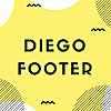 Diego Footer