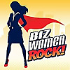 Biz Women Rock | Tips & Tricks For Professional Business Women
