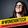 Women in Tech Podcast