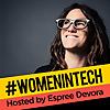 Women in Tech Podcast