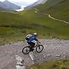 Scotland Traveloholic