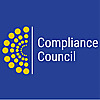 Compliance Council Blog