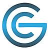Glacier Consulting Blog
